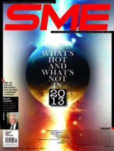 2012_01_SME_ANNE-LISE-KJAER