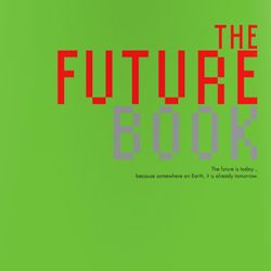 The Future Book