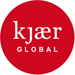 KJAER-LOGO-FINAL_Red-Circle - 300px