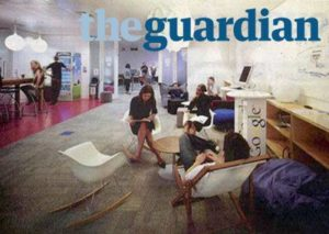 07-Its-Work-but-not-as-we-know-it-THE-GUARDIAN-Anne-Lise-Kjaer-futurist