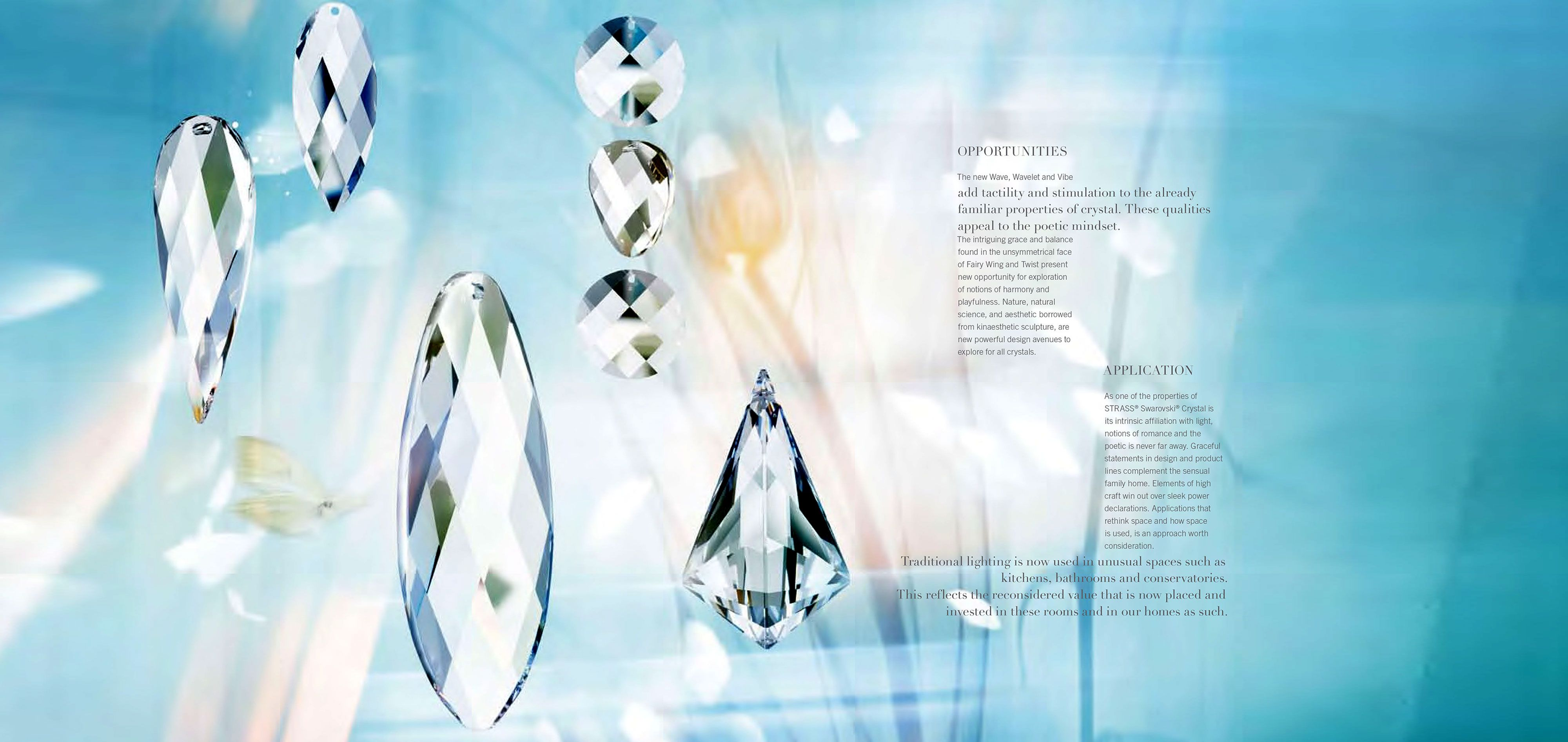 3.-Kjaer-Global-Swarovski--Product-Launch-Catalogue