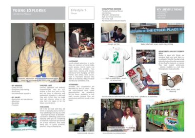 NOKIA-Kjaer-Global-GLobal-Visual-Lifestyle-Tool-2007-case-study-page10