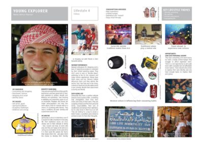 NOKIA-Kjaer-Global-GLobal-Visual-Lifestyle-Tool-2007-case-study-page9
