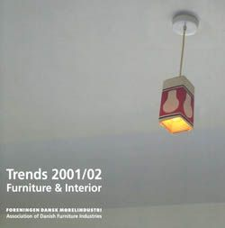 ANNE-LISE-KJAER_FURNITURE-TRENDS_2001