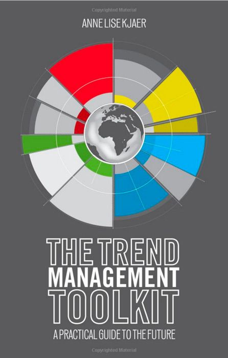 Book-Cover_The-Trend-Management-Toolkit