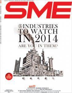 sme-magazine-anne-lise-kjaer-jan-2014-1-234x300