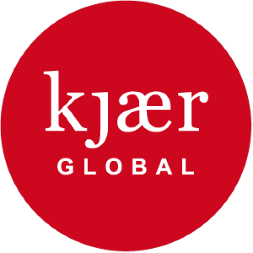 cropped-KJAER-LOGO-FINAL_Red-Circle-300px.png