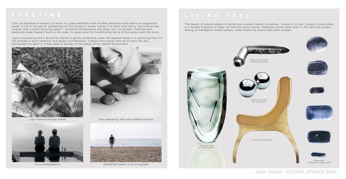 2-LUXURY-Kjaer-Global-Georg-Jensen-Lifestyle-&-Trend-Management