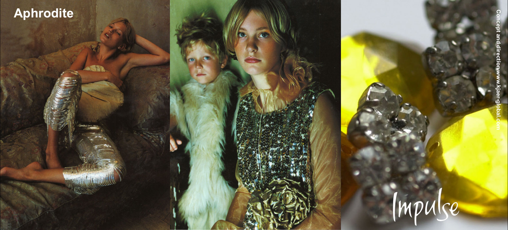 2.-APHRODITE-Kjaer-Global-Unilever_Lever-Fabergé-Impulse-New-Launch-2001