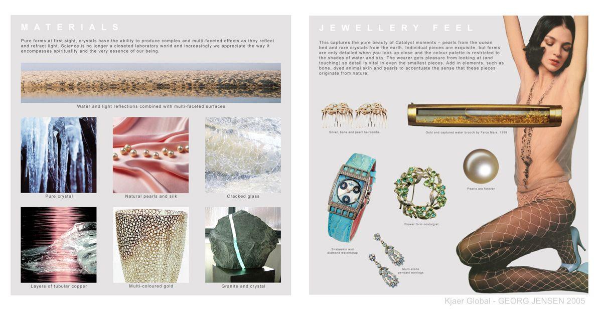 3-LUXURY-Kjaer-Global-Georg-Jensen-Lifestyle-&-Trend-Management