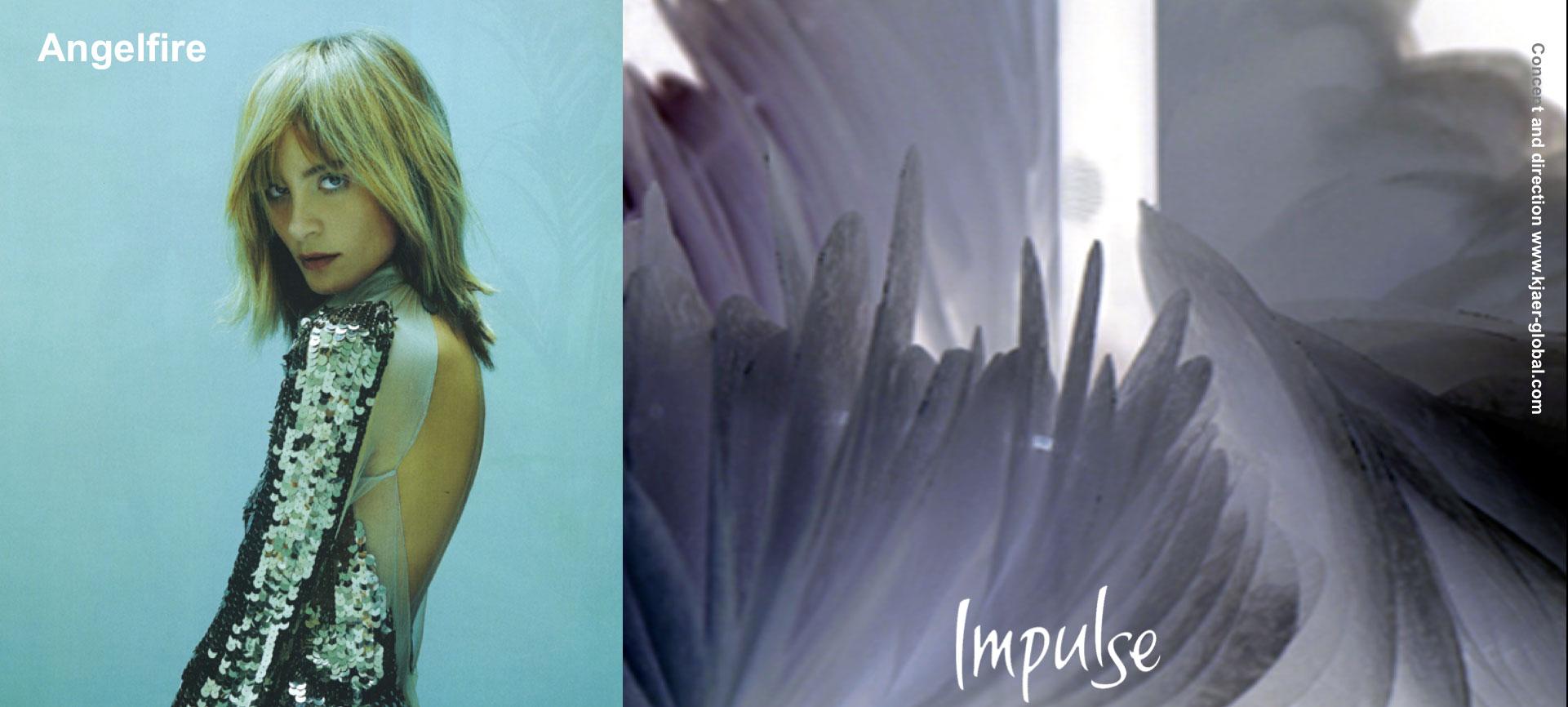 3.-ANGELFIRE-Kjaer-Global-Unilever_Lever-Fabergé-Impulse-New-Launch-2001