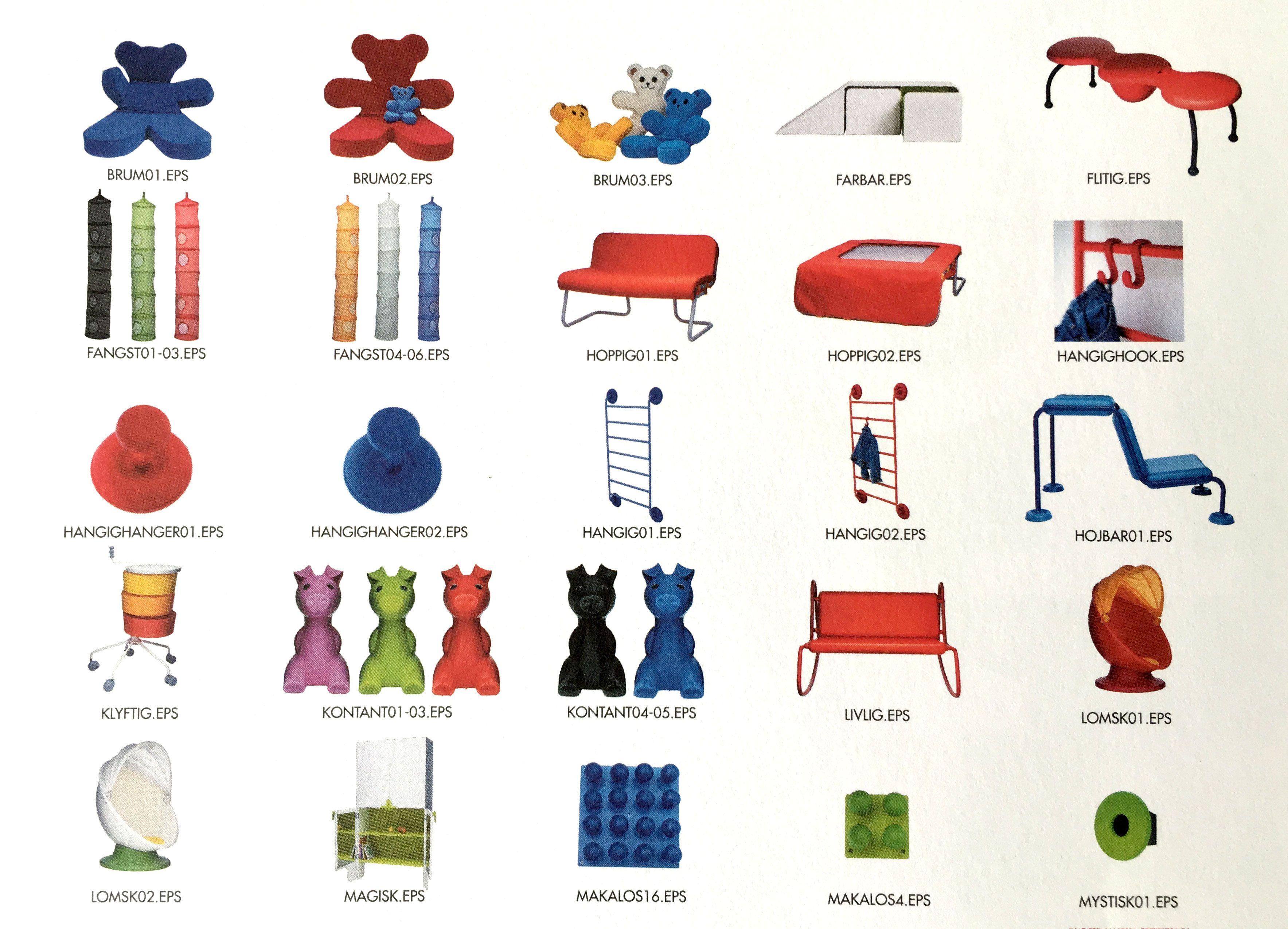 Kjaer-Global-IKEA-CMF-stragtegy