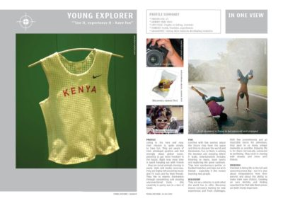 NOKIA-Kjaer-Global-GLobal-Visual-Lifestyle-Tool-2007-case-study-page3