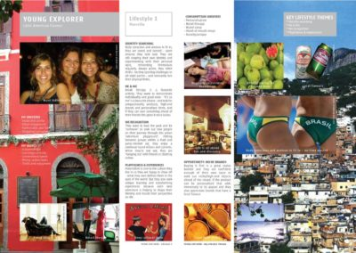 NOKIA-Kjaer-Global-GLobal-Visual-Lifestyle-Tool-2007-case-study-page6