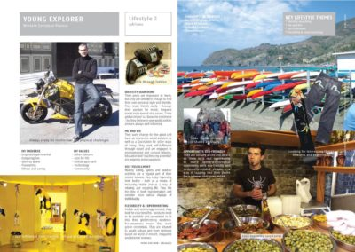 NOKIA-Kjaer-Global-GLobal-Visual-Lifestyle-Tool-2007-case-study-page7