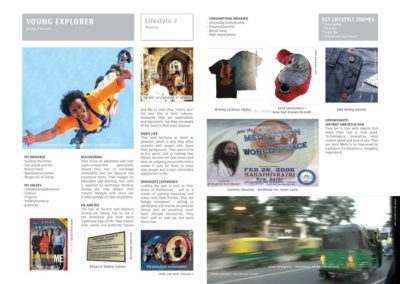 NOKIA-Kjaer-Global-GLobal-Visual-Lifestyle-Tool-2007-case-study-page8