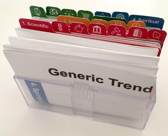 Trend-Management-Postcards-Kjaer-Global-1