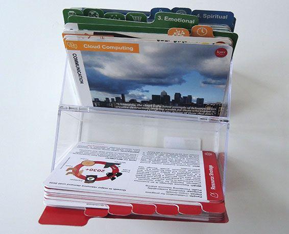 Trend-Management-Postcards-Kjaer-Global